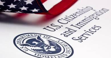 Виза к1 в США — что это и какие минимальные требования к доходам