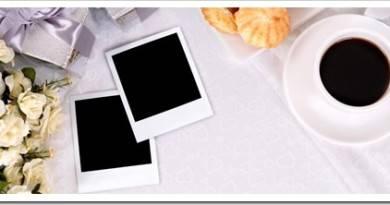 7 оригинальных идей оформления и проведения свадьбы