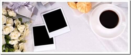 Идеи оформления и проведения свадьбы