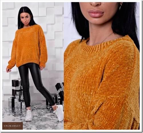Ориентировочная цена на вязку свитера