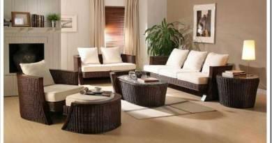 Что относится к мягкой мебели?