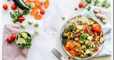 Средиземноморская диета: правила питания, преимущества и недостатки