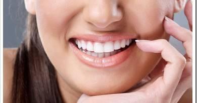 Лечебные протезы в стоматологии — зачем и почему?