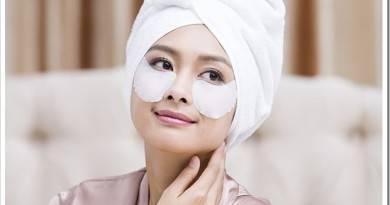 Как правильно пользоваться корейской косметикой