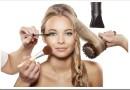 Что относится к парикмахерским услугам?