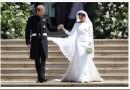 Свадебные тренды 2020 года: какой образ выбрать современной невесте