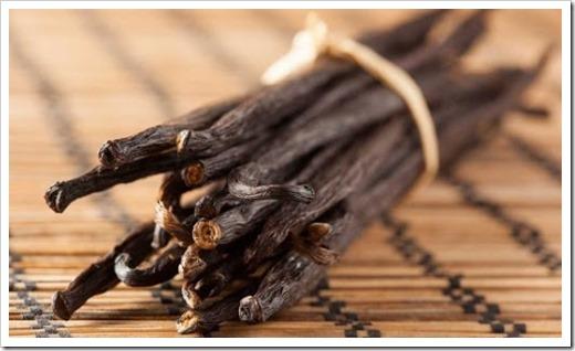 10 уникальных фактов о ванили