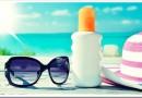 Ультрафиолетовый щит или как защитить кожу при помощи SPF-косметики
