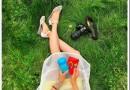 Привычки стройных женщин, помогающие им сохранять фигуру
