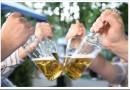 С чего начать лечение алкоголизма у мужчин