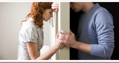 Советы психолога, как сохранить семью женщине