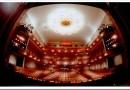 Какие есть театры и концертные залы в Ярославле?