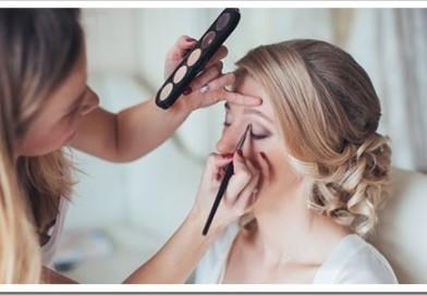 Как стать свадебным стилистом?