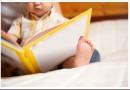 Особенности развития ребенка в возрасте от 1 года 9 мес до 2 лет