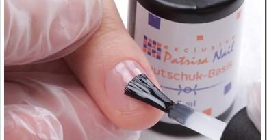 Как пользоваться трехфазным гель лаком для ногтей