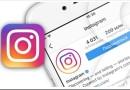 Как увеличить подписчиков в Инстаграм