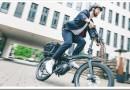 Как выбрать складной велосипед взрослому?