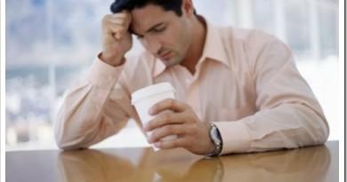 Советы психолога как пережить развод с женой