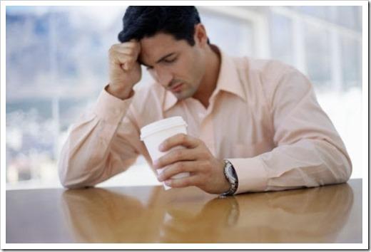 Советы по преодолению негативных последствий развода