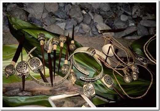 Драгоценные металлы: серебро и золото