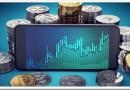 Последние новости о Биткоин и криптовалютах на 20.06.2020 г