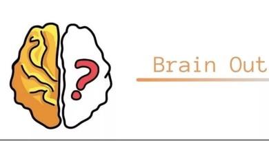 Как пройти все уровни в игре Brain Out? Пошаговое прохождение + ответы на вопросы