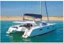 Что нужно знать об аренде катамарана в Греции, чтобы хорошо отдохнуть на морской прогулке?