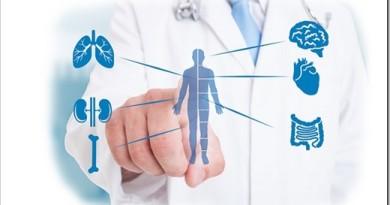 Клиника семейной медицины «АйМед» в Грозном — диагностика и лечение у лучших врачей
