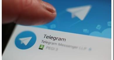 На что влияет количество просмотров в Телеграм и как его увеличить