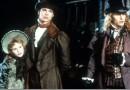 25 интересных фильмы с захватывающим сюжетом про вампиров