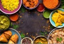 Что такое диета OMAD? Почему эксперты не рекомендуют есть один раз в день
