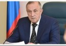 Сколько лет Соловьеву — бывшему главе Удмуртии?