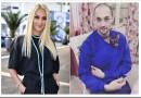 Сколько лет сыну Леры Кудрявцевой?
