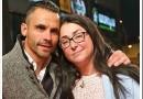 Сколько лет бывшему мужу Лолиты Дмитрию Иванову?
