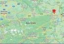 В какой стране находится город Вена?
