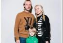 Сколько лет сыну Плющенко и Рудковской?