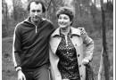 Сколько лет бывшему мужу Хитяевой Валерию Леонтьеву?