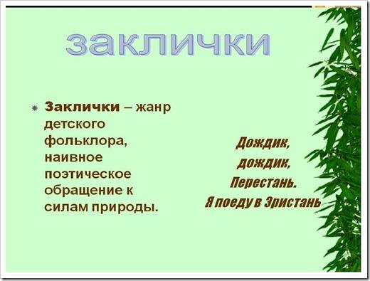 xak34ipq