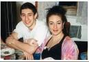 Сколько лет сыну Тамары Гвердцители?