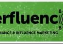Обзор услуг рекламы у блогеров и инфлюэнсеров от агентства Perfluence