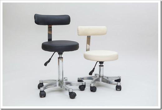 стулья для косметологов