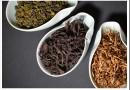 Какие есть виды элитного чая и как выбрать