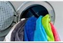 Как часто и как правильно стирать полотенца, чтобы не подвергать опасности свое здоровье?