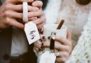 6 советов по планированию зимней свадьбы