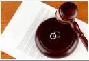 Какими вопросами занимаются юристы по семейному праву