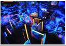Как отметить детский день рождения в Челябинске в лазертаг-арене LaserForce?