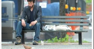 Как проявляется кризис среднего возраста у мужчин в 40 лет и как с ним бороться