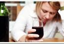 Что такое женский алкоголизм, чем опасен и как его лечат