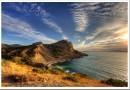 Особенности отдыха в Крыму в бархатный сезон