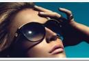 Как выбрать женские солнцезащитные очки